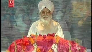 Nitnem   Sukhmani Sahib   Prof  Satnam Singh Sethi