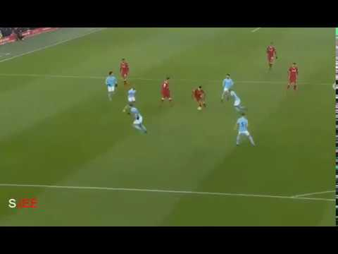 Download Alex Oxlade-Chamberla GOAL Liverpool vs Manchester City 4-3