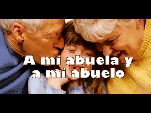 mi abuela querida Translate abuela see authoritative translations of abuela in english with example sentences, phrases, video and audio pronunciations.