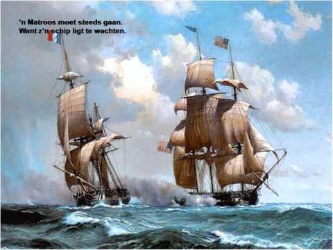 SAIL AMSTERDAM 2015 - COMPLETE SAIL-IN:  http://is.gd/IMQYPF  (COPY THIS LINK)
