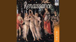 Musique de Ioye: No. 26, Branle de Bourgoigne 17