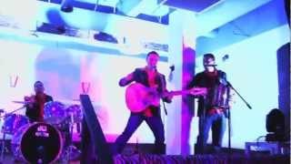 TIRO ARRIBA- EL REFUEGO UNDERGROUND - (VIDEO OFICIAL * HD)