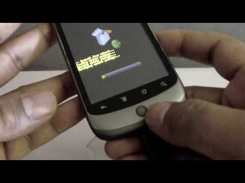 how to install nexus one android 2 2 froyo official release manual rh youtube com Windows Update Manual Manual Install Windows Updates