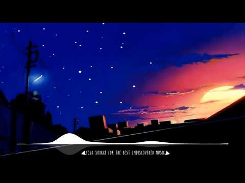 DJ Grumble - AllThruTheNight2