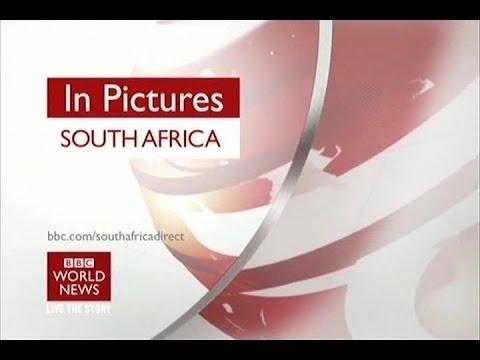 BBC World News | In pictures part 2 (2014).
