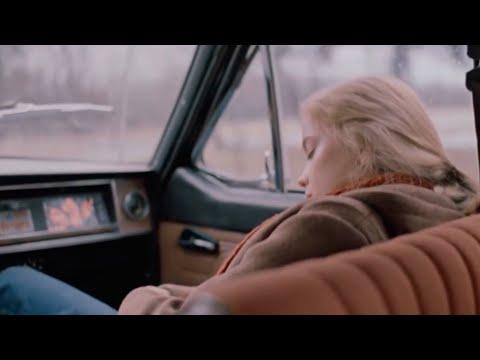 Полина Гагарина - Любовь Под Солнцем