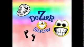 DoZeR Show-Опоздал на урок