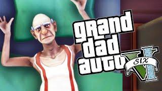 Grand Dad Auto VI