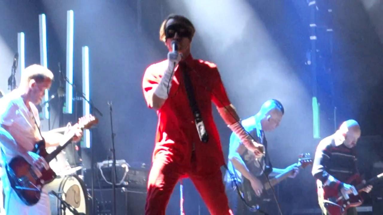 bob-hund-har-du-inget-man-kan-dansa-till-kulturfestivalen-stockholm-2016-bgrrrlie