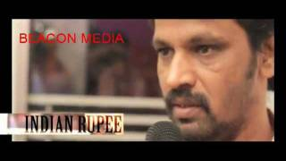 Indian Rupee Malayalam Movie In Cheran& Manirathnam Speak_BEACON MEDIA