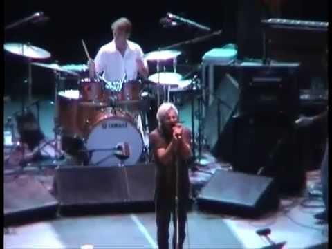 Pearl Jam - 2003-10-28 Santa Barbara, CA (Full Concert)