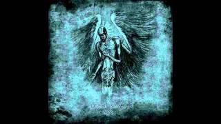 Light Bearer - Prelapsus
