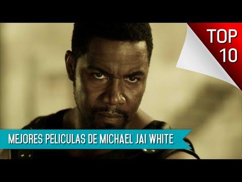 Las 10 Mejores Peliculas De Michael Jai White