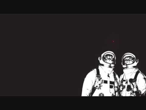 deep house progressive(the space of the wishes)
