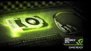 NVIDIA GTX 1050 Testing in 7 Games (I5 7300HQ)