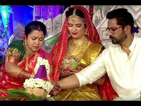 Rayane & Mithun's Wedding