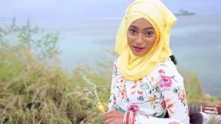 Ehme Reethi S02EP01 - Bahaarekey (Yaula)
