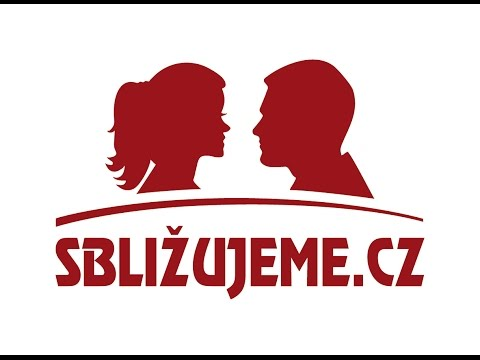 online dating praha