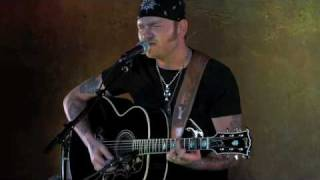 Stoney LaRue, Acoustic - Love You For Loving Me, High Quality