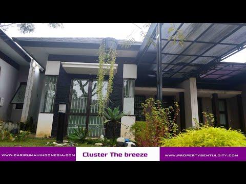 forsale-rumah-minimalis-termurah-cluster-the-breeze-sentulcity