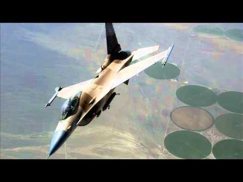 Fighter Jets Wallpaper Full Hd