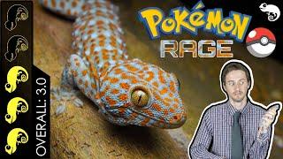 tokay-gecko-the-best-pet-lizard