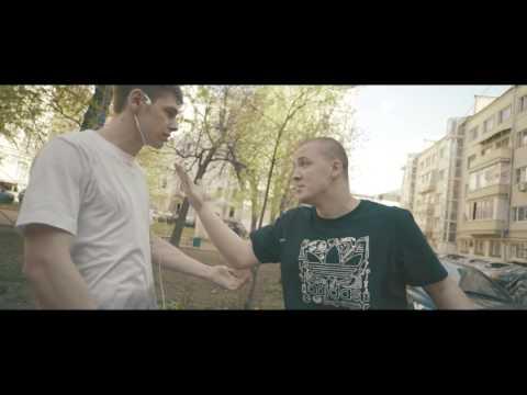 //www.youtube.com/embed/KvnZCMoEbtI?rel=0