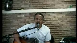 Agustin aguila Video 2