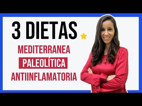 webinarios-esi-|-introducciÓn-prÁctica-a-las-dietas-bÁsicas-con-marta-alonso