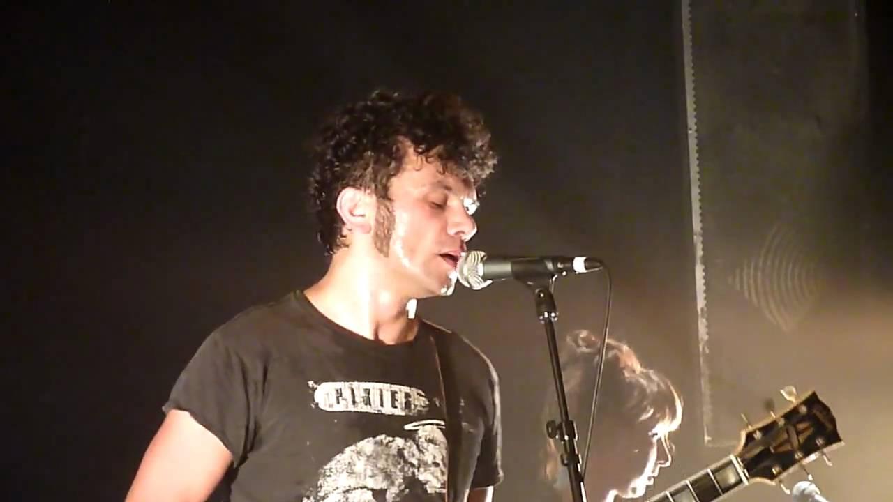 eiffel-tu-vois-loin-concert-au-bataclan-18-11-2009-david-fatela