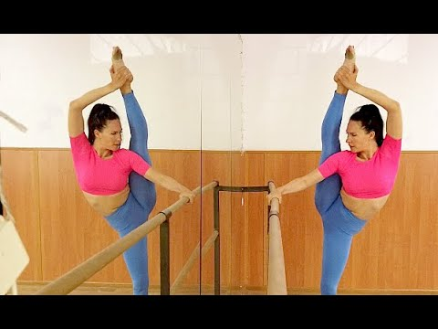 stretching routine for leg flexibility  stretch your legs