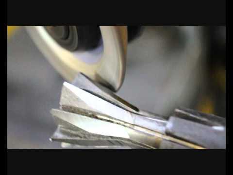 Станки по металлу>. 3 025 000 руб. Купить рейтинг: фреза пазовая галтельная энкор, 10509. Купить рейтинг: фреза пазовая ласточкин хвост.