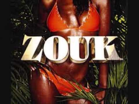 ZOUK REMIX  TOUS LES TEMPS - DJ M´G