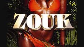 ZOUK REMIX ANNÉE 80 - DJ M´G