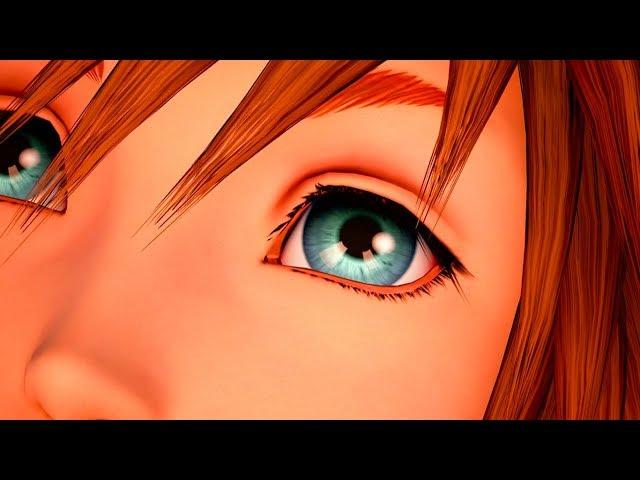 Hikaru Utada & Skrillex - Face My Fears [Official Video]