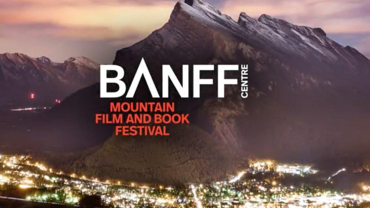 Banff Mountain Film Festival in Tokyo - Metropolis Magazine