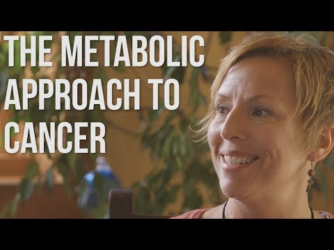 fasting,-cancer-prevention-&-mitochondria-health---dr.-nasha-winters