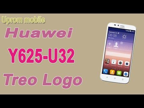 Up rom stock huawei Y625 U32 Fix lỗi treo logo by memory card ok