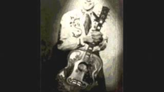 Dave Dudley - Six Days On The Road 1963 (Truck Driver Songs)