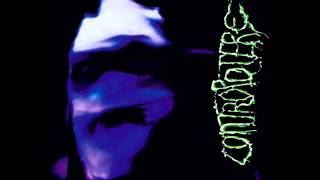 Italia Punk anni 90; CONTROPOTERE (Napoli/Padova); Nessuna speranza, nessuna paura