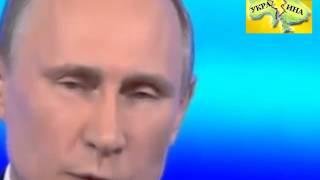 Путин рассказал о своих планах на счет Донбасса  Путин о выборах на Украине 2014(, 2014-05-26T19:31:40.000Z)