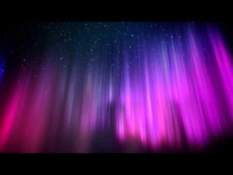 Spirit Guide Meditation by Teal Swan
