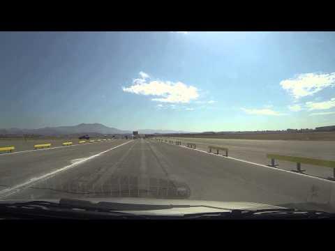 LCV NP200 1.5dCi testdrive #nissan360