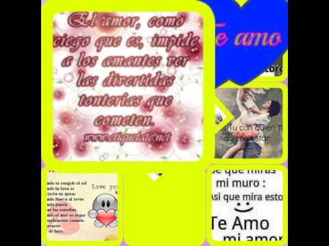 Im@genes de amor