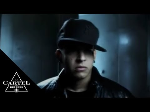Daddy Yankee | La Despedida (Video Oficial)