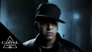Daddy Yankee  La Despedida Video Oficial @ www.OfficialVideos.Net