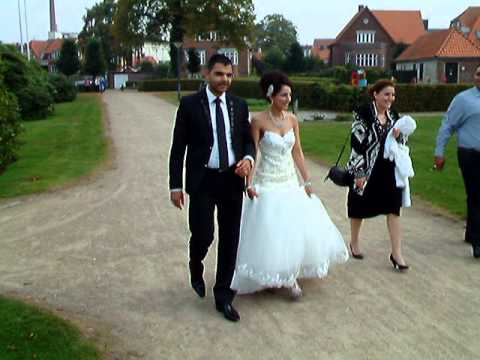 Heirat in dänemark ohne ledigkeitsbescheinigung