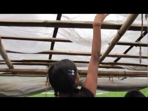 SONRISA ORPHANAGE NEPAL - DAILY ACTIVITIES
