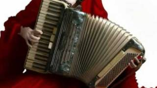 Watch Camouflage Accordion video