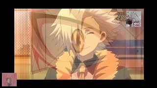 Amv Goshuin ~impossible~
